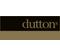 Duttons Manchester